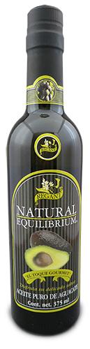 botella-natural-equilibrium