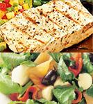 ensaladas-carnes-aceite-aguacate