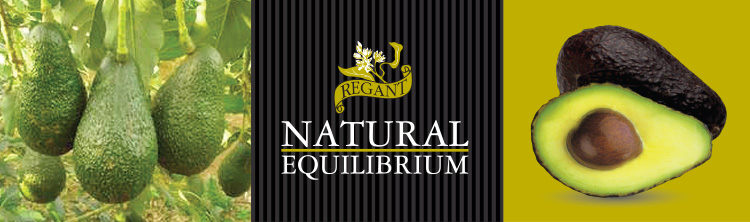 header-natural-equilibrium