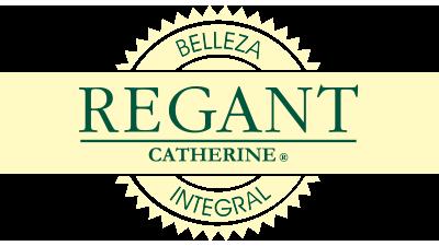 REGANT - Belleza Integral