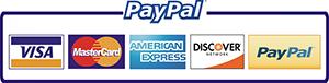 regant-pagos-paypal